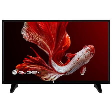 GoGEN TVH 32P750 ST