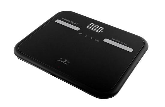 Digitální osobní váha Jata 538 s USB