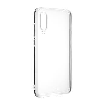 TPU FIXED Xiaomi Mi9 Lite