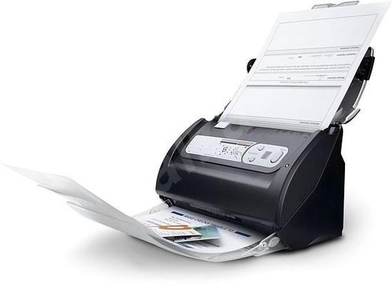 Plustek SmartOffice PS188,