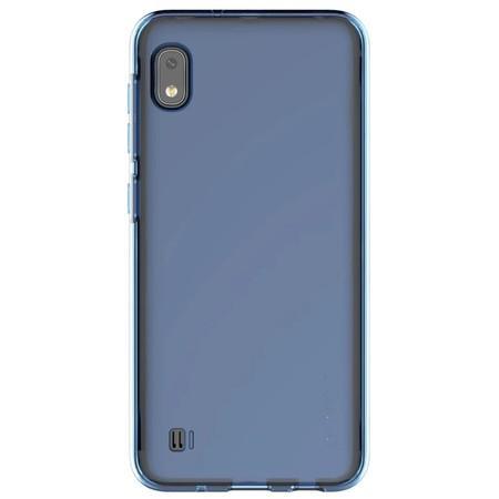 Samsung GP-FPA105KDALW TPU Case Galaxy A10, Blue