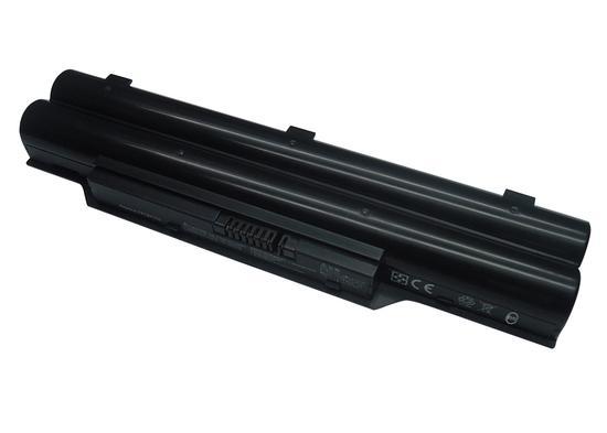 Whitenergy 10602 baterie - neoriginální, 10602
