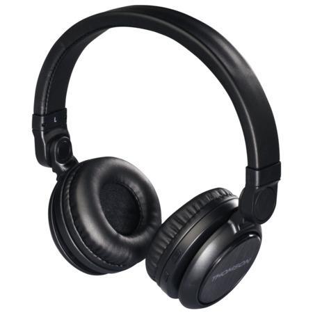 Thomson Bluetooth sluchátka WHP6007, uzavřená, skládací
