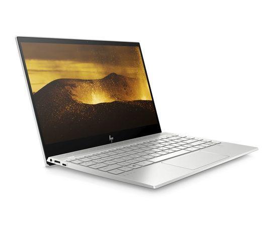 NTB HP ENVY 13-aq0103nc;Core i5-8265U;13.3 FHD BV IPS;8GB;SSD 512GB+32GB 3D XPOINT;Nvi MX250-2GB;Wifi;BT;Win10,ON-SITE, 8PJ62EA#BCM