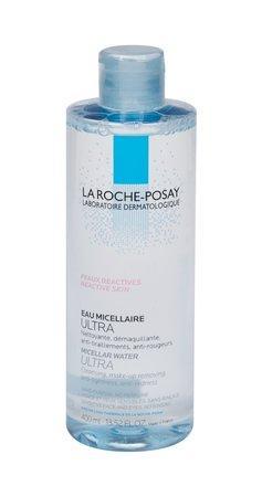 Micelární voda La Roche-Posay - Physiological 400 ml