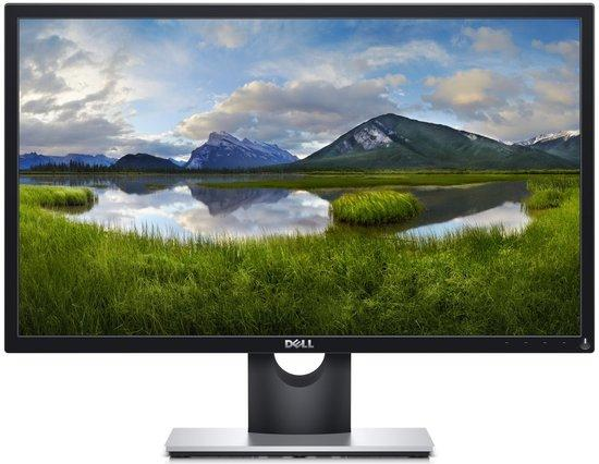 "24"" LCD Dell SE2417HGX, DELL-SE2417HGX"