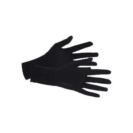 CRAFT Active Extreme 2.0 rukavice L / Černá