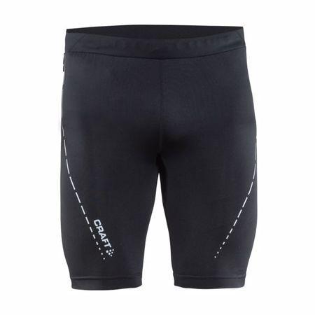 Kalhoty CRAFT Essential Short XL černá