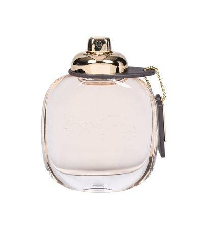 Coach Coach parfémovaná voda 90ml Pro ženy