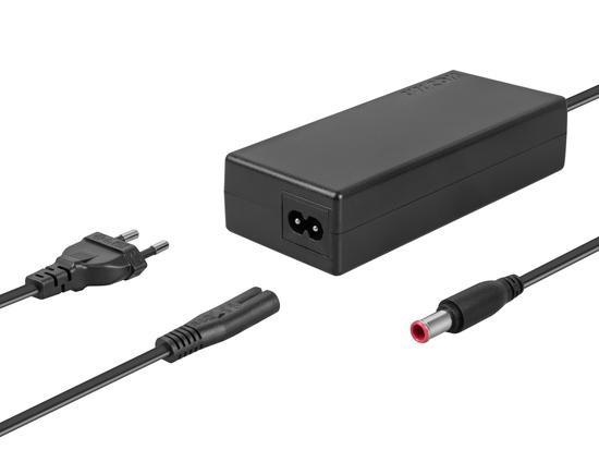 Avacom adaptér 19,5V 4,62A 90W ADAC-SO2-A90W - neoriginální, ADAC-SO2-A90W