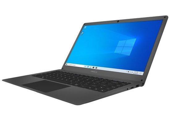 UMAX VisionBook 14Wa+ FHD 4GB 64GB W10S
