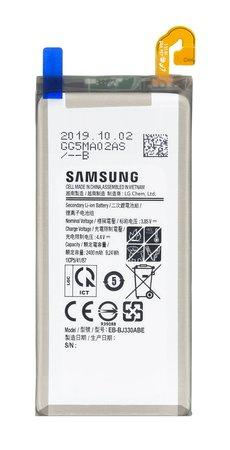 Baterie Samsung EB-BJ330ABE