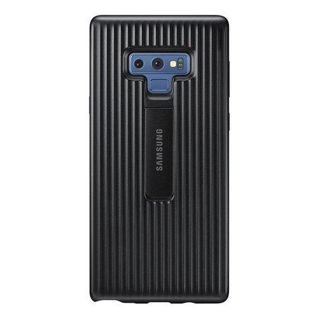 EF-RN960CBE Samsung Protective Standing Cover Black pro N960 Galaxy Note 9 (EU Blister)