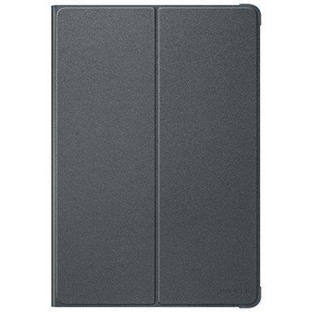 """HUAWEI flipové pouzdro pro tablet M5 Lite 10"""" Grey"""