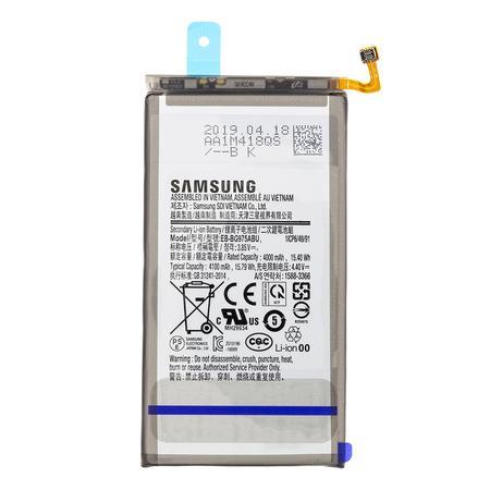 Baterie Samsung EB-BG975ABU