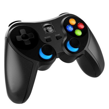 iPega 9157 Bluetooth Gamepad IOS/Android/PC/Smart TV (EU Blister)