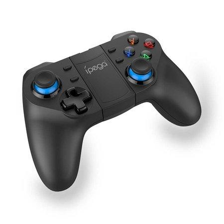 iPega 9129 Bluetooth Damon Z Gamepad IOS/Android/PC/Android TV