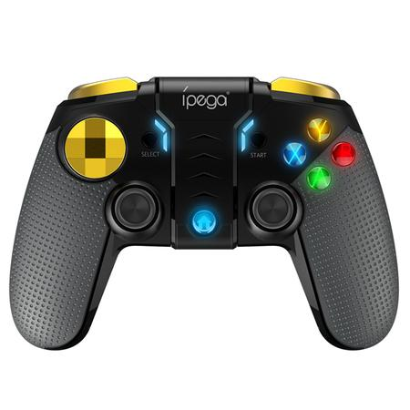iPega 9118 Bluetooth Extending Gamepad pro Fortnite IOS/Android/PC/Smart TV (EU Blister)