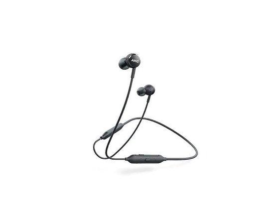 AKG Y100 for Samsung Bluetooth Stereo sluchátka,BK