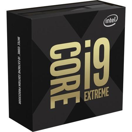 CPU Intel Core i9-10980XE (3.0GHz, LGA 2066), BX8069510980XE