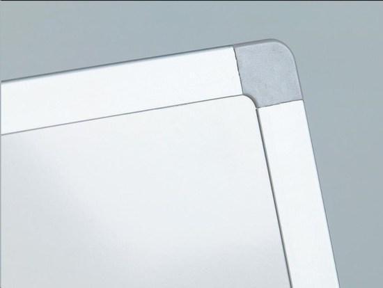 EPSON tabule projekční -Projekční magnetická tabulle 128x201cm, (16:10)