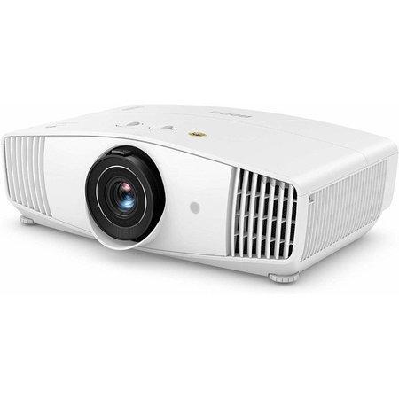 BenQ DLP Projektor W5700S