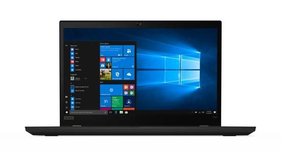 "Lenovo ThinkPad T590 i7-8565U/16GB/512GB SSD/UHD Graphics 620/15,6"" UHD IPS/IRcam/4G/Win10PRO/black"