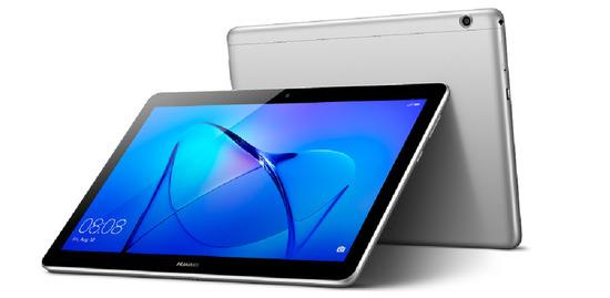 Huawei MediaPad T3 10 TA-T310W32TOM