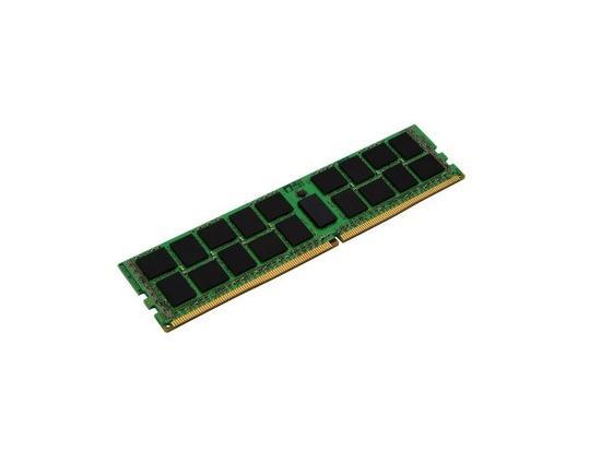 8GB DDR4-2666MHz ECC Modul pro Dell