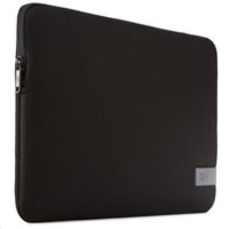 """Case Logic pouzdro Reflect REFPC114K pro notebook 14"""", černá, CL-REFPC114K"""