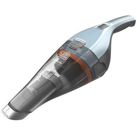 Vysavač Black&Decker NVC215W Dustbuster