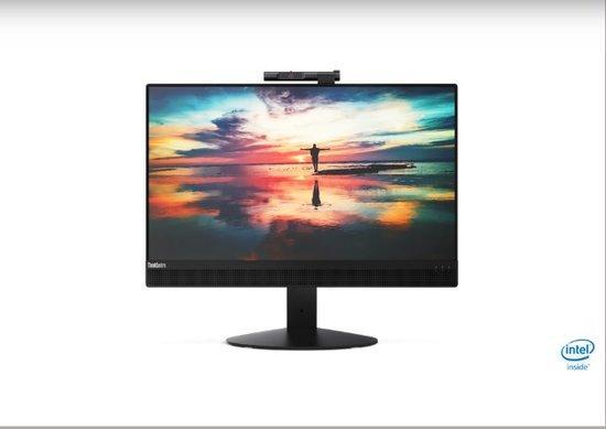 """Lenovo AIO ThinkCentre M820z i5-9400/8GB/256GB SSD/21,5"""" FHD TOUCH/DVD-RW/Win10PRO, 10SC0031MC"""