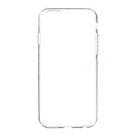 Tactical TPU Kryt pro Xiaomi Redmi Note 8T Transparent