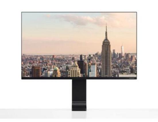 Monitor Samsung LS32R750UEUXEN, 31,5``, VA, UHD, HDMI/miniDP, 144Hz, LS32R750UEUXEN