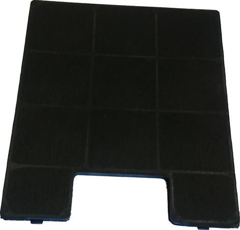 Uhlíkový filtr FW-K228