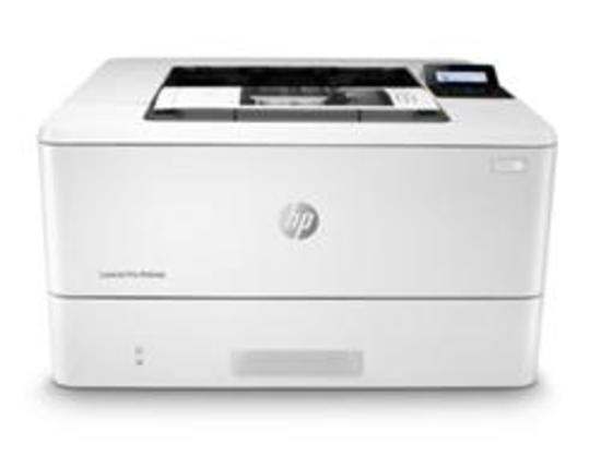 HP LaserJet Pro M404dw, W1A56A#B19
