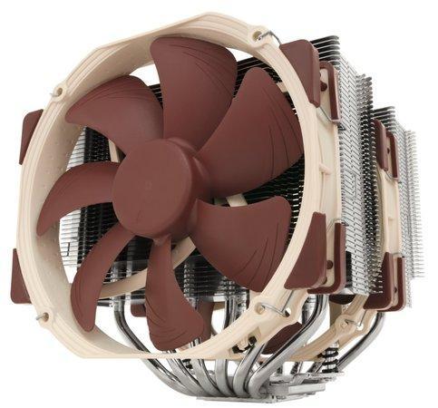 Noctua NH-D15, Intel LGA115x (LGA1150, LGA1155, LGA1156), LGA2011 and AMD (AM3(+), AM2(+), FM1, FM2(+)