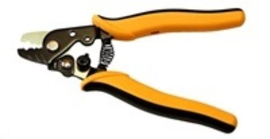 Stripovací nástroj na optické kabely H-Tools, STRIPOP