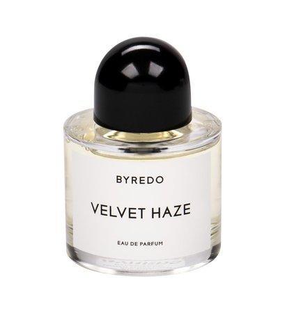 Parfémovaná voda BYREDO - Velvet Haze 100 ml