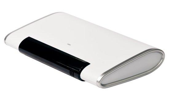 AirLive SmartLife IR ovladač pro klimatizace, Z-wave