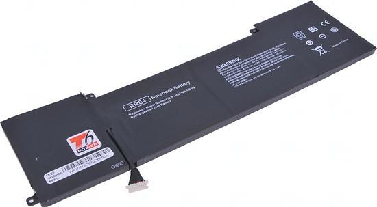 T6 power NBHP0133 baterie - neoriginální, NBHP0133