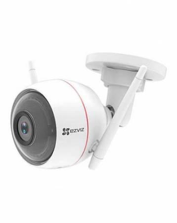 EZVIZ Husky Air (C3W) Full HD 1080p Color Night Vision, CS-CV310-A0-1B2WFR (2.8mm)