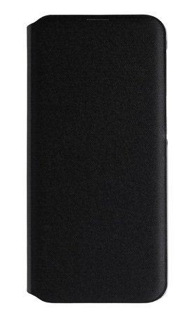 Pouzdro Samsung EF-WA202PB černé