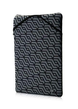 "HP Reversible Sleeve 7ZE82AA 13,3"" geometric, 7ZE82AA"
