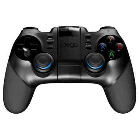 iPega 9156 Bluetooth Gamepad Fortnite/PUBG IOS/Android/PS3/PC/Smart TV (Pošk. EU Blister)