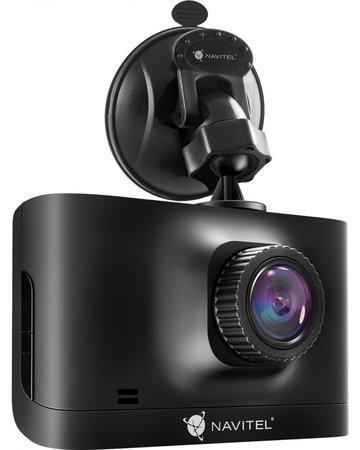 NAVITEL MSR500 kamera do auta