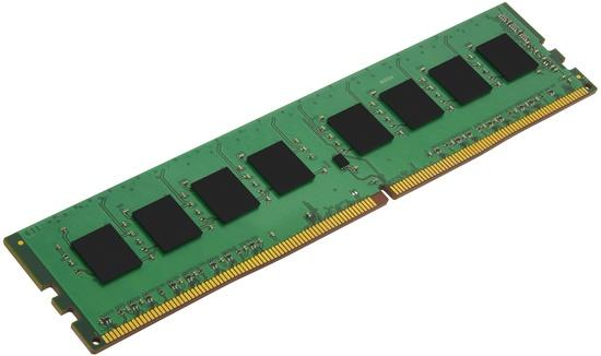 DIMM DDR4 32GB 2666MHz CL19 KINGSTON ValueRAM, KVR26N19D8/32