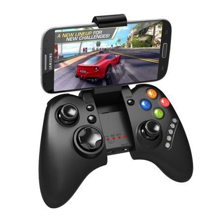 iPega 9021s BT Gamepad Fortnite Android (EU Blister)