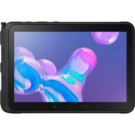 Samsung Galaxy Tab SM-T545NZKAXEZ
