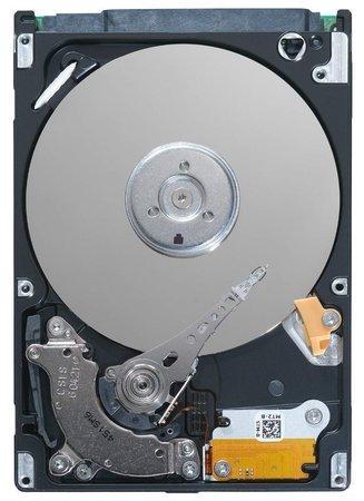 "DELL disk 2TB/ 7.2k/ NLSAS/ Cabled/ 3.5""/ pro T110 II, T130, T140, R240, R230, 400-ALQT"